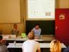 sneep Herbsttagung 2012: Workshop von Henrik Matthies und Dirk Sander