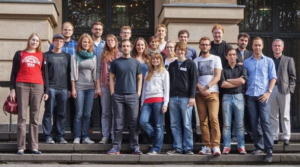2012-10-23-Herbsttagung-2012-Gruppenfoto