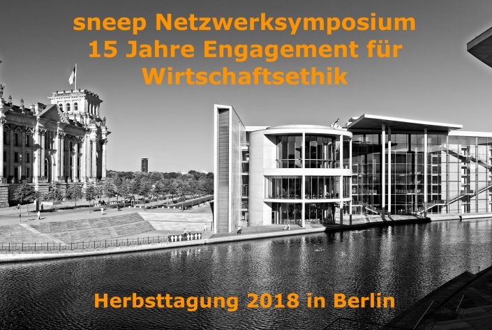 Einladung Berlin