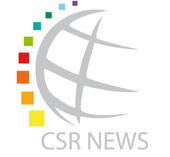 Unser Medienpartner CSR News