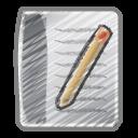 icon_stellenboerse